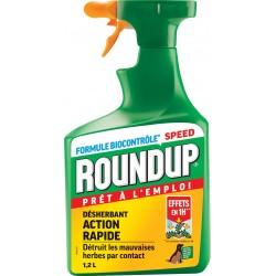 Roundup AC Polyvalent pae 1,2 L