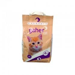 Gaher cat sac 20 kg