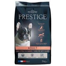 Prestige sans cereale - 3kg