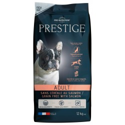 Prestige sans cereale - 12kg