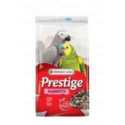 Graines pour Perroquets 3 kg