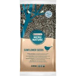 Sunflower seeds 1.5kg
