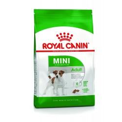 Royal Canin - Mini Adult -...