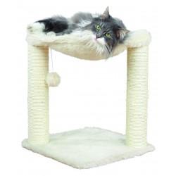 Arbre à chat baza - 50 cm