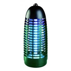 Piège anti-moustique lampe uv