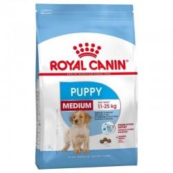 Royal Canin - Puppy Medium...