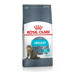 Royal Canin - Urinary Care - Croquettes chat - 4 kg