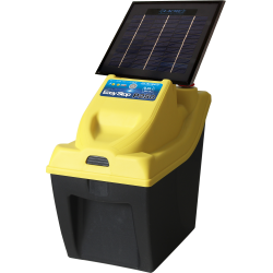 Poste Solaire Easystop P250 2W