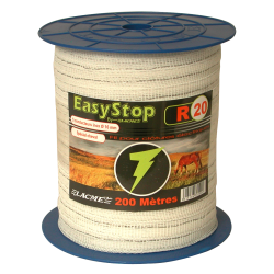 Ruban Easystop 20 mm