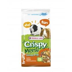 Crispy muesli cochon inde 2,75 kg