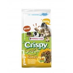 Crispy snack fibre 1,75 kg