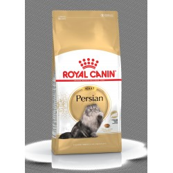 Royal Canin Persian Adult - Croquettes chat - 4 kg