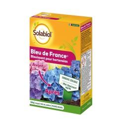 Bleu de france® - 500g