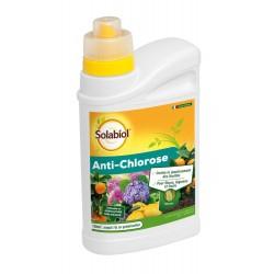 Anti-chlorose catalfer® - 750ml