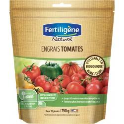 Engrais tomates - 750g