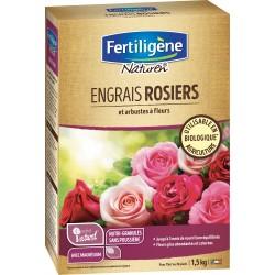 Engrais rosiers - 1,5kg