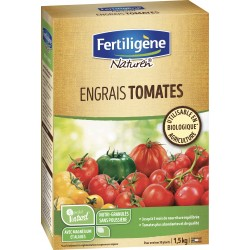Engrais tomates - 1,5kg