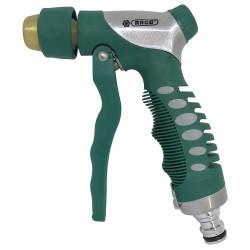 Pistolet métal buse laiton RT55/361C