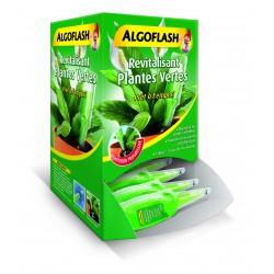 Distributeur monodose revitalisante plantes vertes & plantes fleuries - 30ml - 40doses