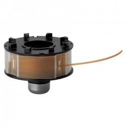 Bobine de fil de coupe ClassicCut Pour le turbofil ClassicCut Réserve de fil - - 6m
